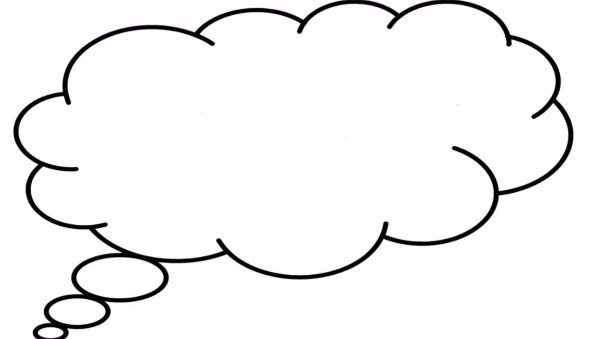 поведения картинки облако для раскрашивания создали свой
